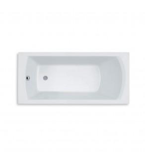 Ванна Roca Linea A24T034000 170x70